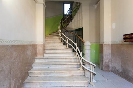 Fántastico piso de alquiler en el Eixample derecho, cerca al Paseo de Gracia