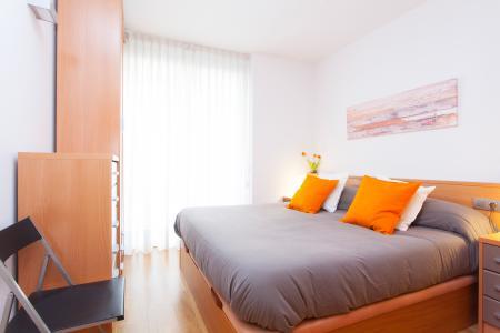 Spazioso appartamento tra le vie Rossello e Entenca