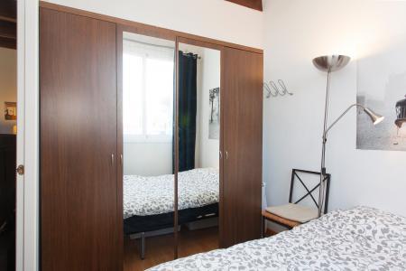 Charmant appartement dans le quartier de la Sagrada Familia