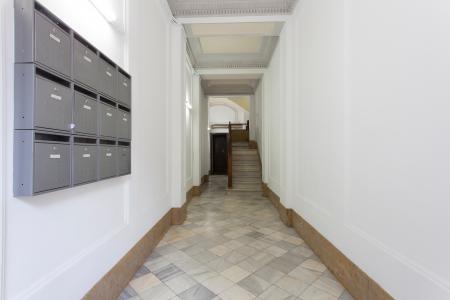 appartamento in affitto in via Atlantida - Playa Barceloneta