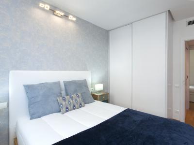 Appartamento in Affitto a breve termine a Barcelona Diagonal  - Paseo De Gracia