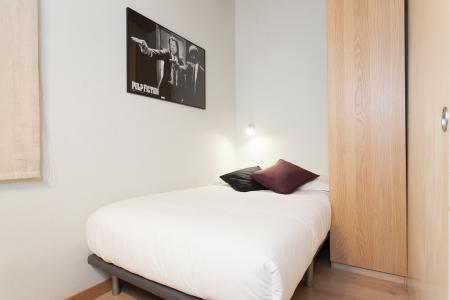Appartement te huur in Barcelona Pere Serafí - Vila De Gracia