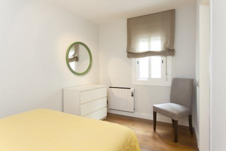 Appartement te huur in Barcelona Petritxol - Portaferrissa (special Conditions)