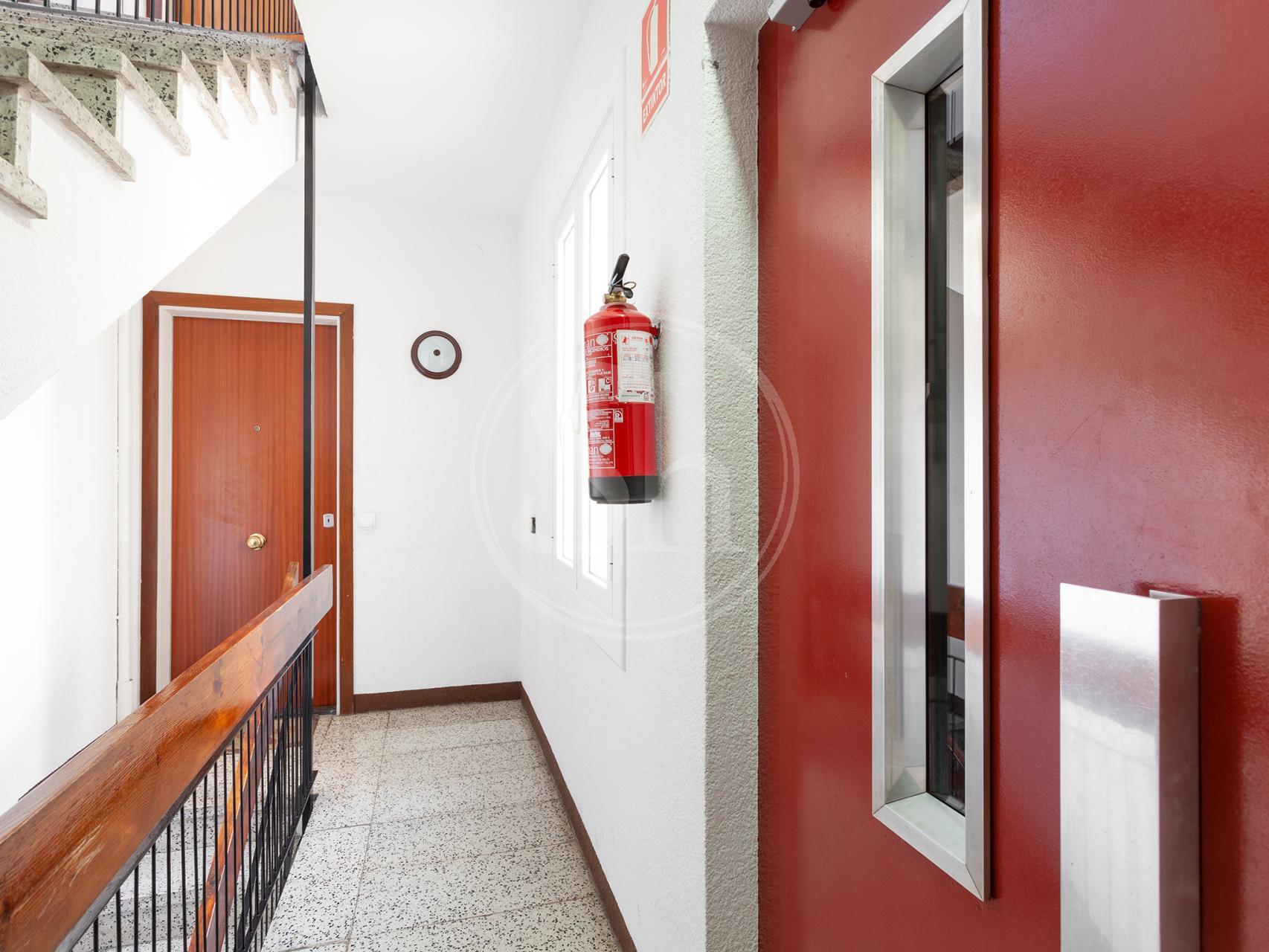 Acogedor piso tur stico en hospitalet de llobregat shbarcelona - Piso turistico barcelona ...