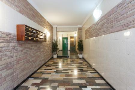 Квартира в аренду в Barcelona Dos De Maig - Industria