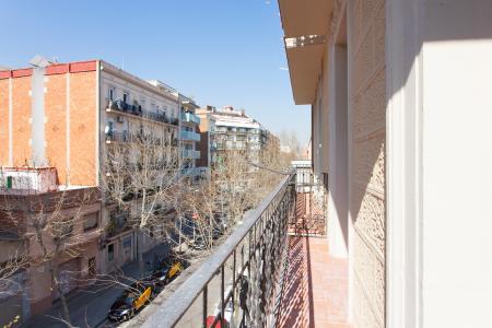 Nel distretto tecnologico di Barcellona