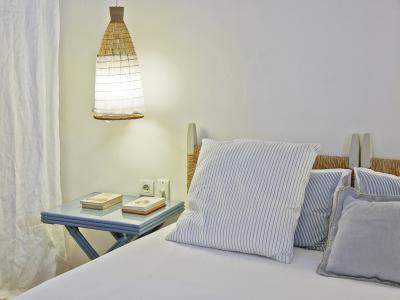 Wohnung zur Kurzfristige Vermietung in Barcelona Regas - Marià Cubí
