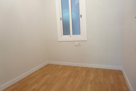 Appartamento in Affitto a Barcelona Indústria - Lepant