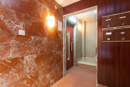 Affitto appartamento in Melchor de Palau