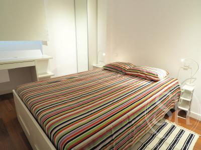 Apartment for Rent in Madrid Minas - Metro Noviciado
