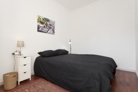 Alquiler apartamento 2 habitaciones en Mallorca - Sagrada Familia