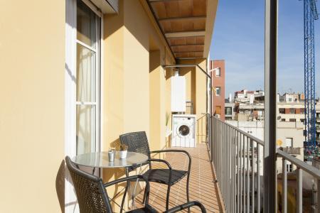 Grande appartamento in affitto in Mallorca - Sagrada Familia