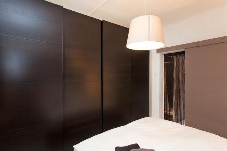 Alquiler piso en el centro de Barcelona c/ Amargós - Gótico
