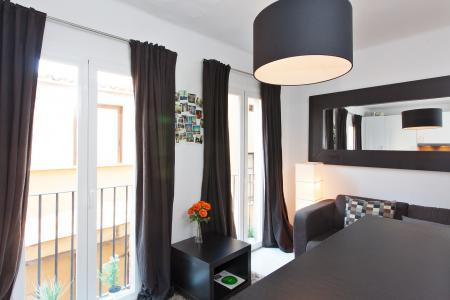 Aluga-se apartamento no centro de Barcelona rua Amargós - Gótico
