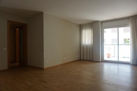 Appartamento in Affitto a Barcelona Suïssa - Espinoi