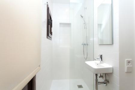 Splendido appartamento in affitto in Carrer de Aribau