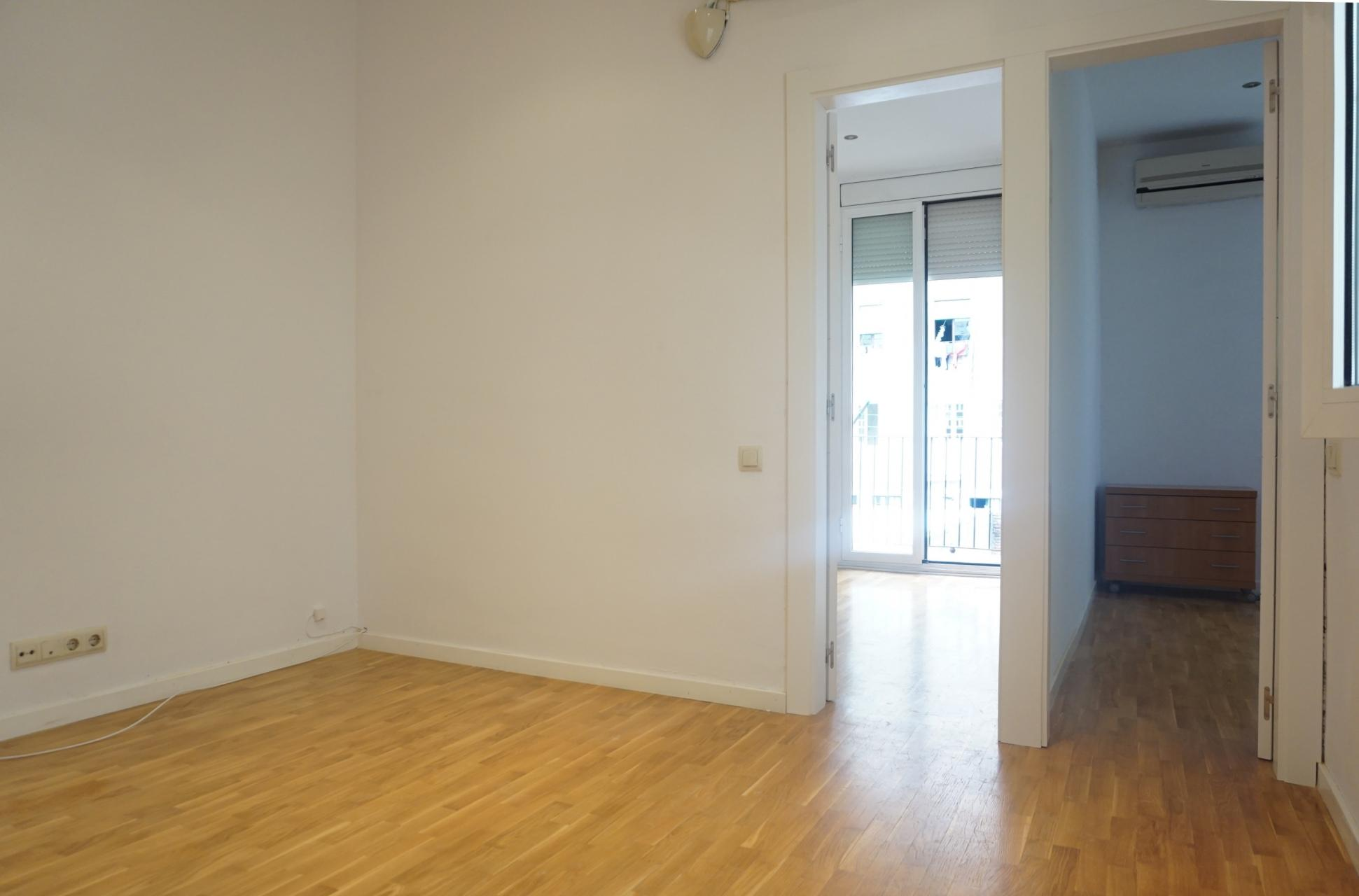 Appartement louer barcelona les corts morales gelabert for Location appartement design barcelone