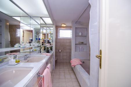 Appartement te koop in Barcelona Escoles Pies - Paseo De Bonanova