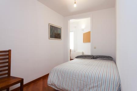 Квартира в аренду в Barcelona Córcega - Muntaner