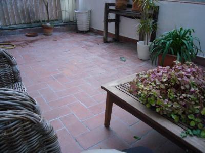 Appartement te koop in Barcelona Aragon - Roger De Flor