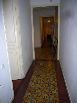Appartement te koop in Barcelona Aragon - Roger De Flor