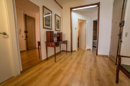 Pis en venda a Barcelona Comte D'urgell - Diputación