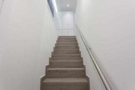 Appartement te huur in Barcelona Granada Del Penedès - Balmes