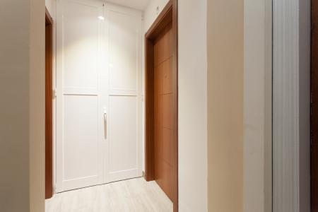 Appartamento in Affitto a Barcelona Granada Del Penedès - Balmes