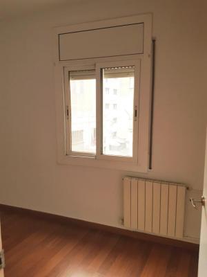 Квартира в продаже в Barcelona Independencia - Consejo De Ciento