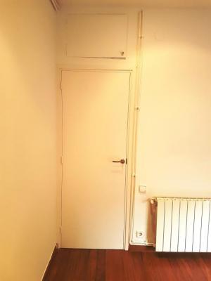Wohnung zur Verkauf in Barcelona Independencia - Consejo De Ciento