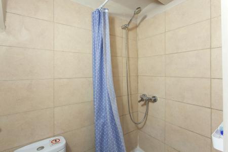 Apartamento para Alugar em Barcelona Salva - Blai