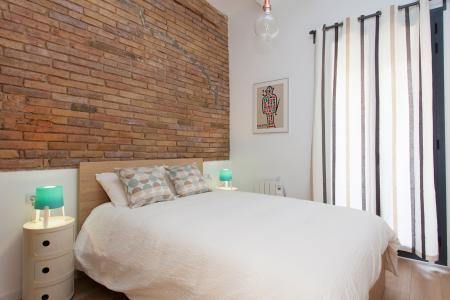 Splendide appartement avec terrasse aménagée