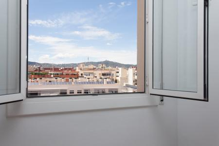 Apartment for sale in Barcelona Gran Via - Farell