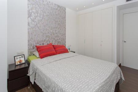 Apartment for sale in Barcelona Sardenya - Diputacion