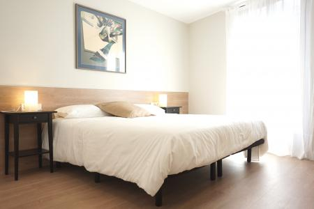 Apartment for Rent in Barcelona Jonqueres - Trafalgar