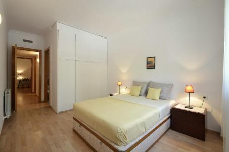 Apartment for sale in Barcelona Bac De Roda-pujades