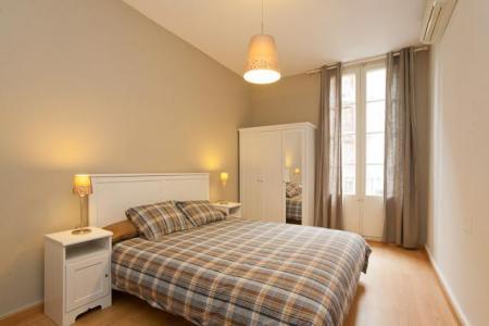 Apartment for sale in Barcelona Provença - Passeig De Gracia