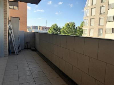 Apartment for sale in Barcelona Espronceda-diagonal