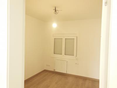 Apartment for Rent in Barcelona Concepción Arenal - Juan De Garay