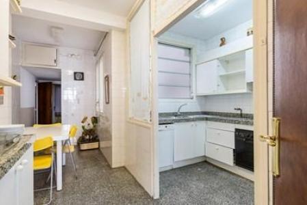 Piso en venta en Barcelona Urgell-buenos Aires