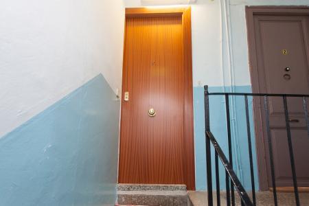 Accogliente alloggio in affitto in Carrer del Mar