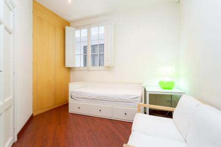 Appartement te koop in Barcelona Pg Sant Joan - Casp
