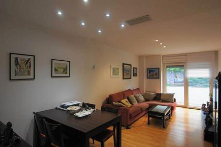 Appartamento in vendita a Barcelona Gran De La Sagrera - Pacífic