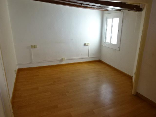 Apartamento para venda em Barcelona Obradors - Rull