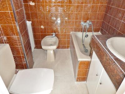 Apartment for sale in Barcelona Puig I Cadafalch - Poesia