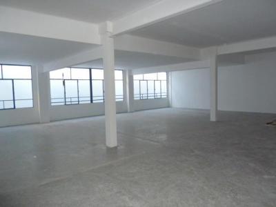 Comércio para venda em Barcelona Segle Xx - Mare De Dèu De Montserra