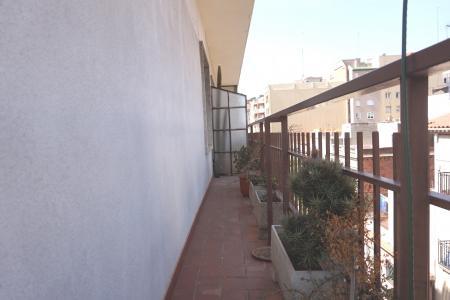 Appartamento in Affitto a Barcelona Lluís Sagnier - Mascaró