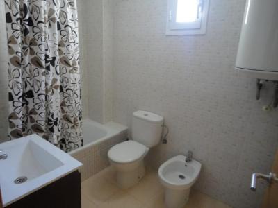 Appartement à vendre à Barcelona Mare De Dèu Del Port - Sant Eloi