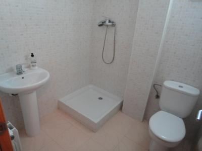 Appartamento in vendita a Barcelona Mare De Dèu Del Port - Sant Eloi