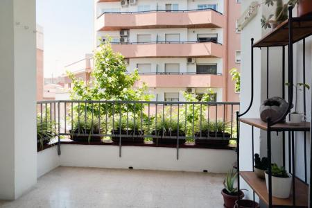 Pis en venda a Barcelona Llorens I Barba - Padilla